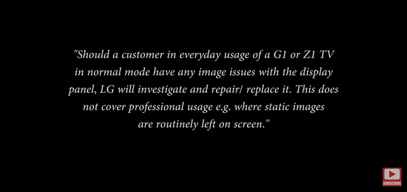 Screenshot_20210613-140605_YouTube.jpg