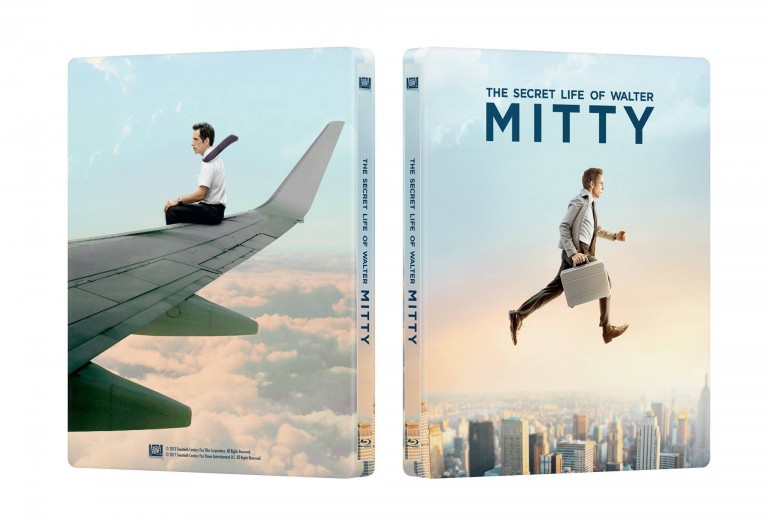 secret-life-walter-mitty-steelbook-768x517-jpg.851264