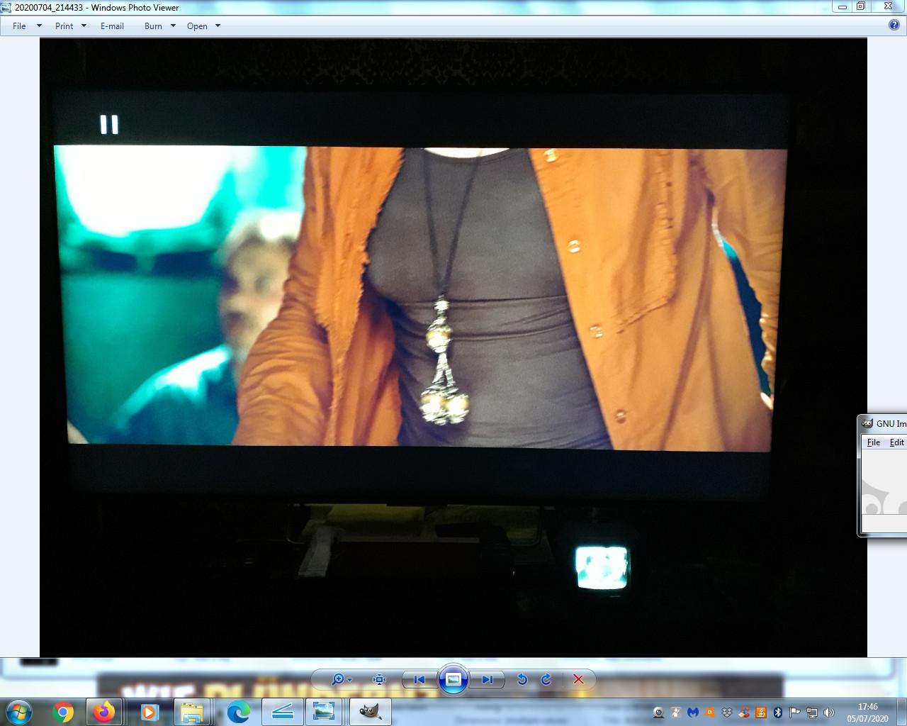 Sigourney Weaver from Vantage Point ealier.jpg