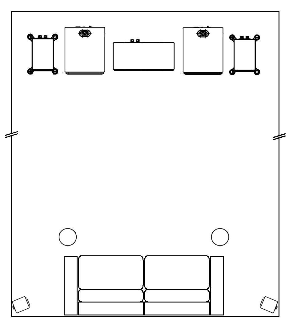 silver-layout-90-atmos.jpg