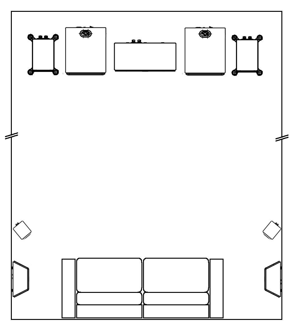 silver-layout-90-fx.jpg