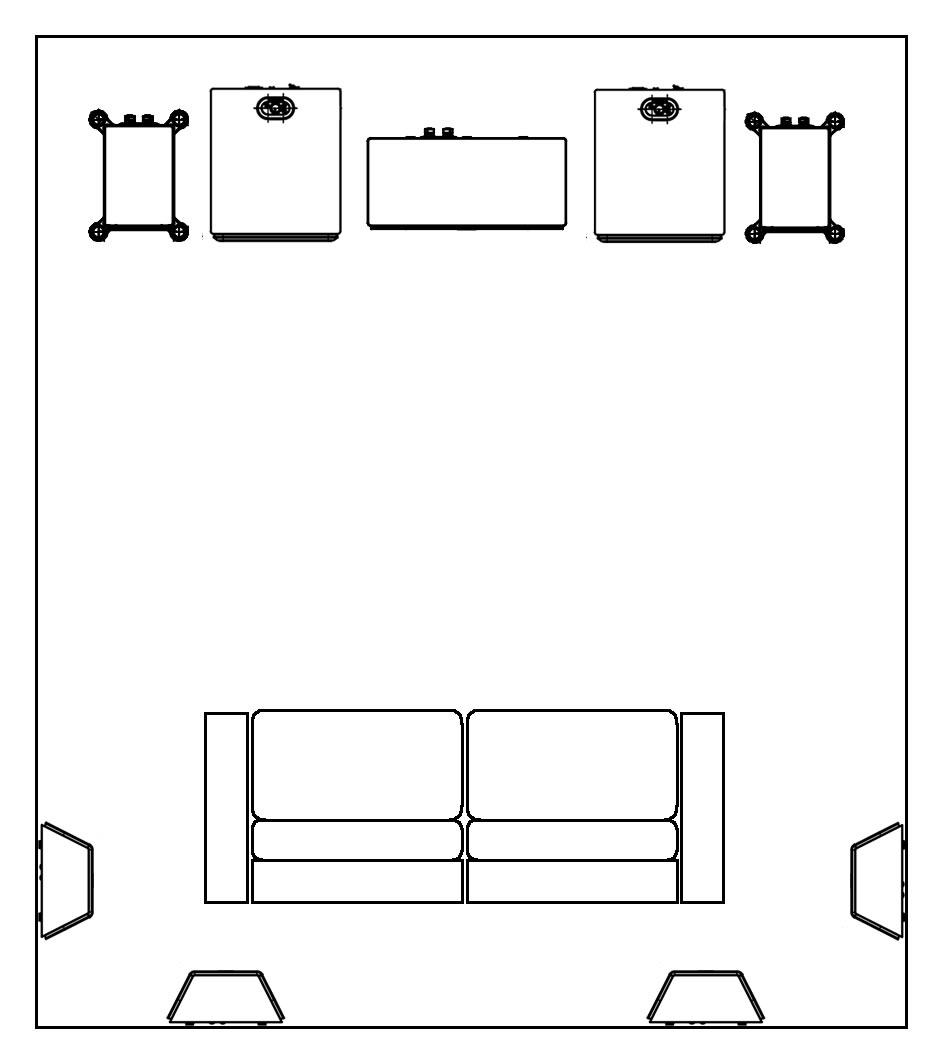 silver-layout.jpg