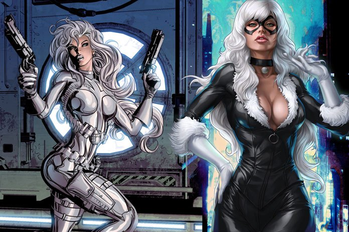 silver-sable-and-black-cat.jpg