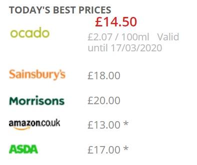 sloe gin prices.jpg