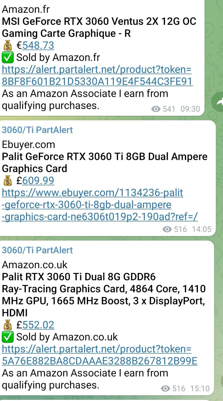 SmartSelect_20210805-104552_Telegram.jpg