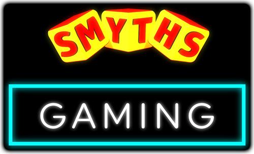 smyths-gaming-logo.jpg
