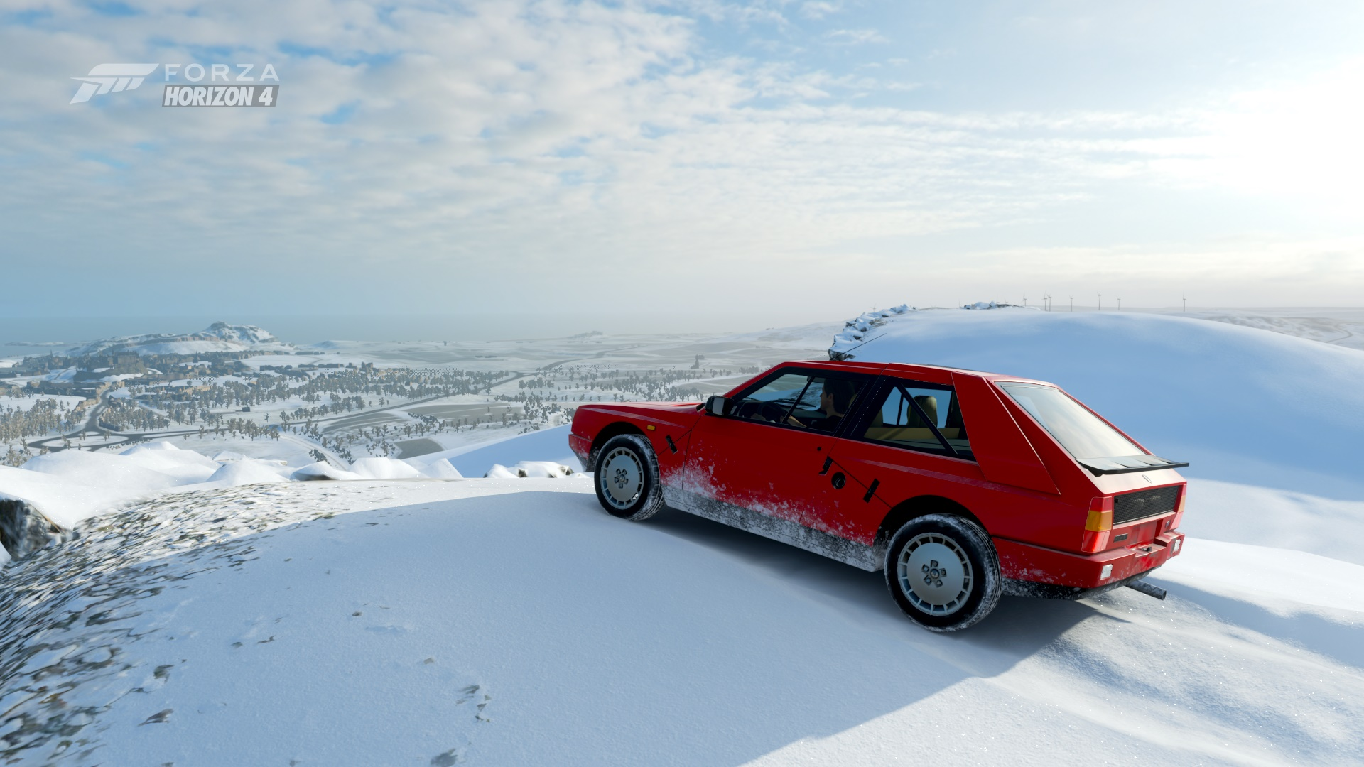 Snowy Mountain.jpg