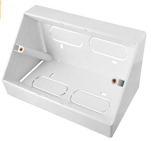 Socket Box.JPG