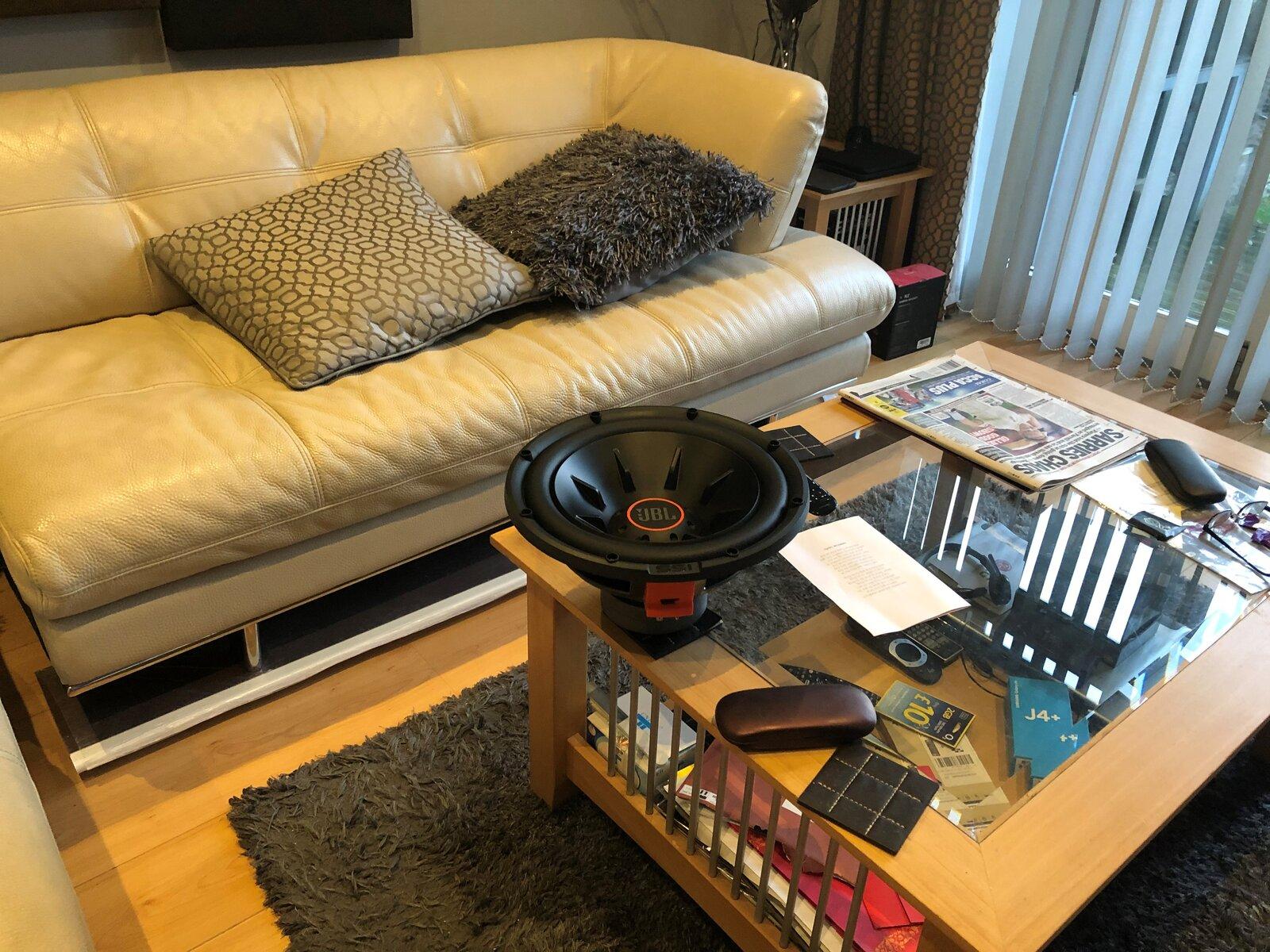 sofa boss pics 1.jpg