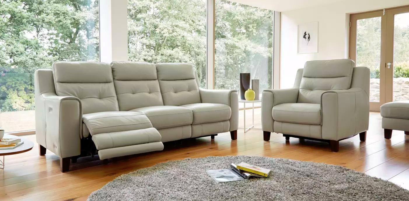 sofa5.PNG