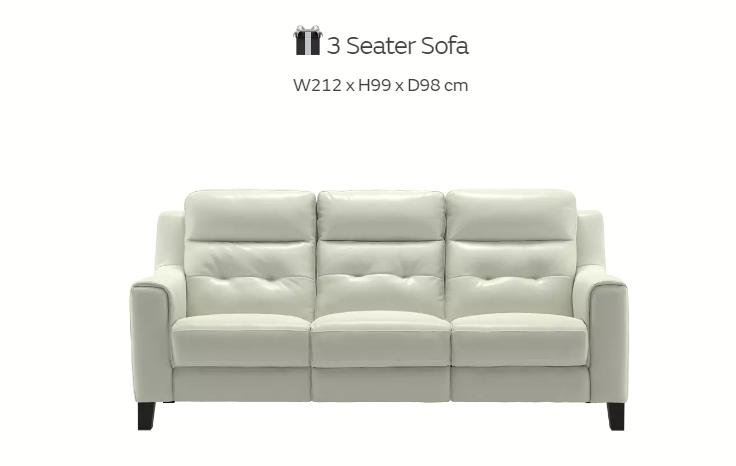 sofa7.PNG