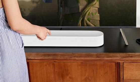 Sonos Beam-2.jpg