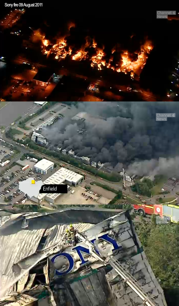 Sony fire August 2011 (1).PNG