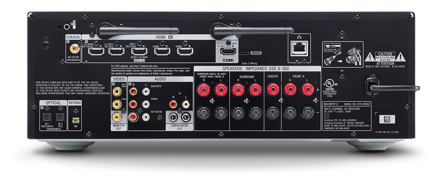 Sony-STR-DN860-back.jpg