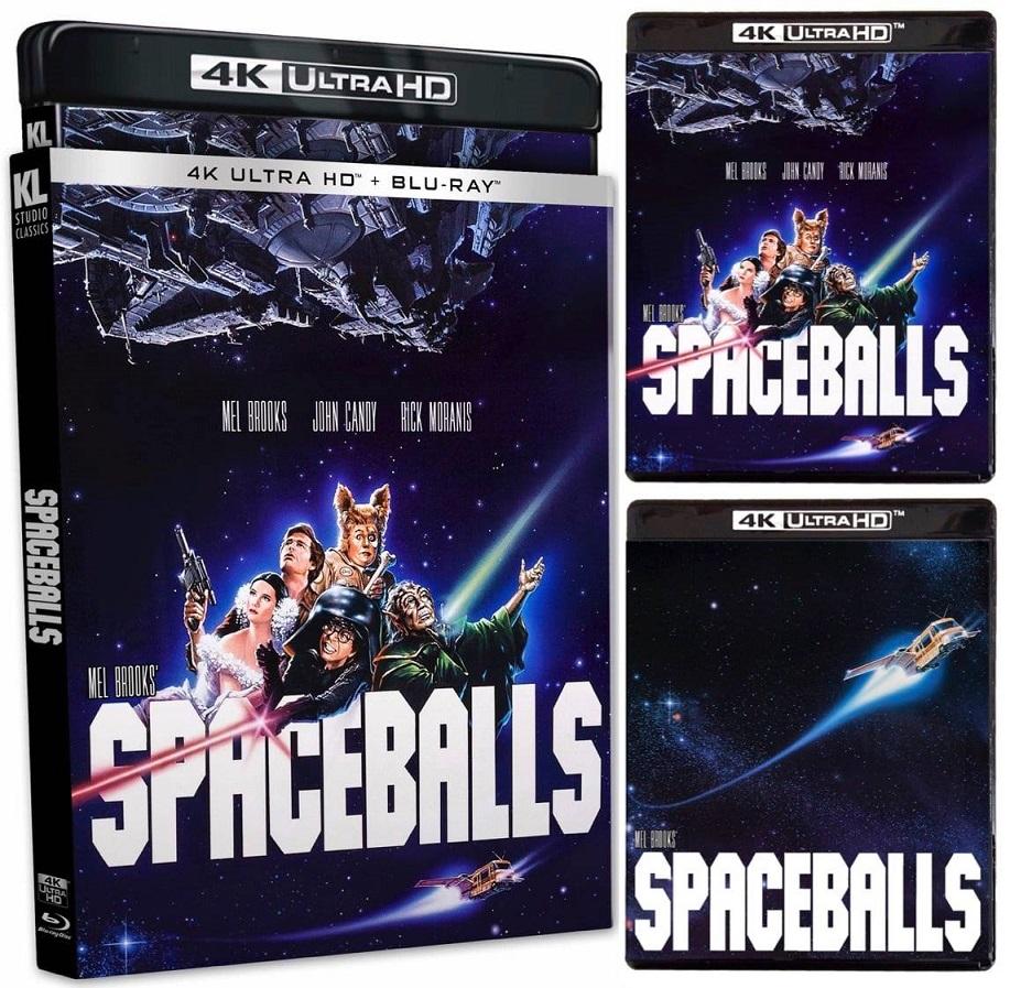 Spaceballs_4K.jpg