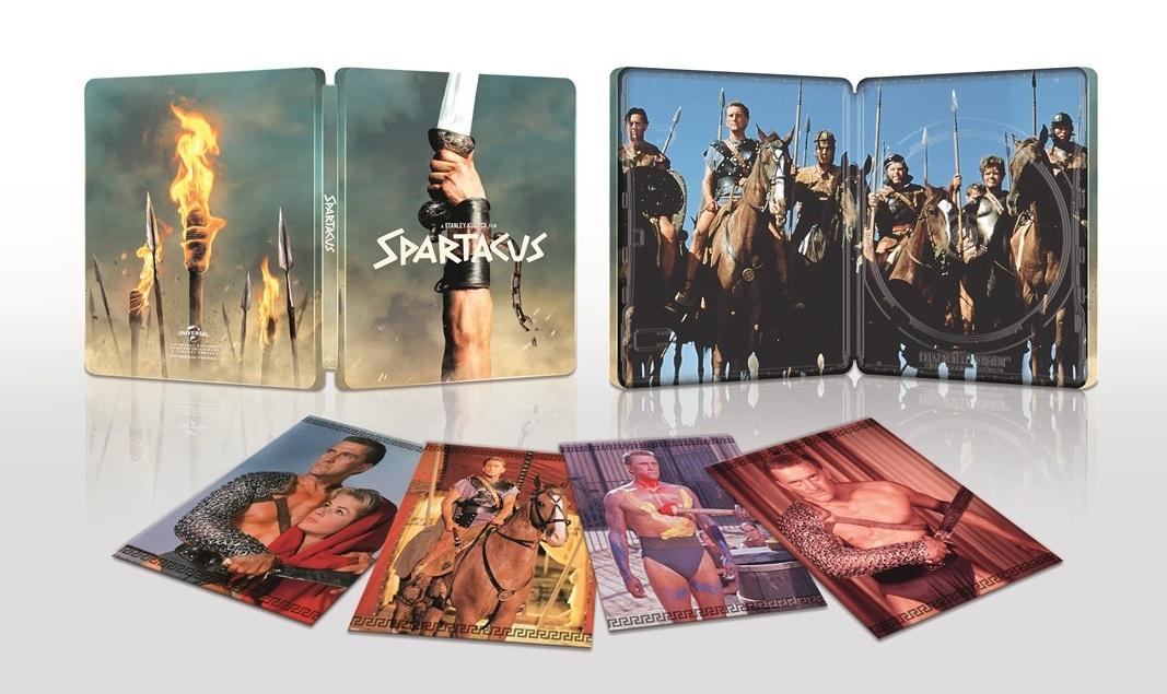 Spartacus (full artwork).jpg