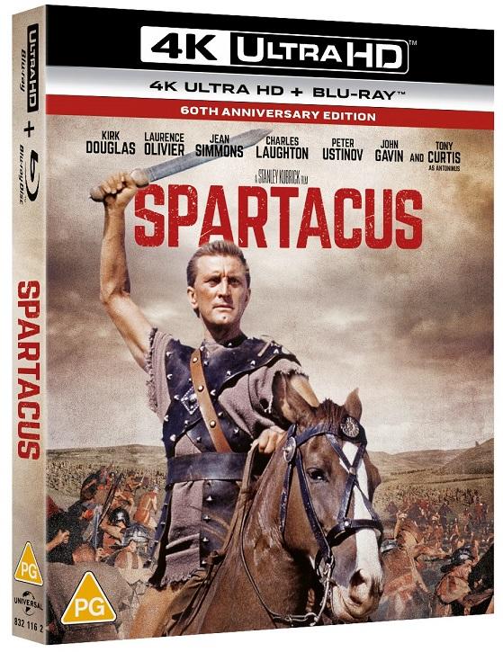 Spartacus_4K.jpg