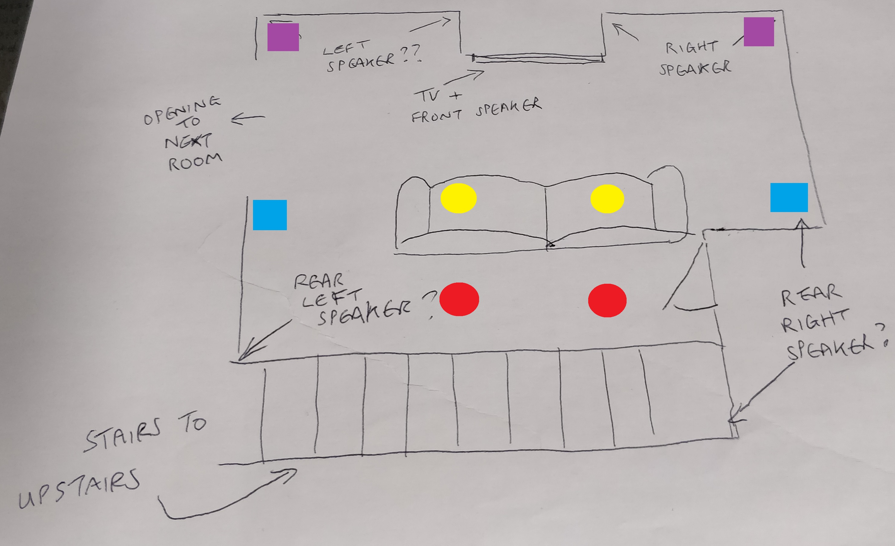 speaker_setup.jpg