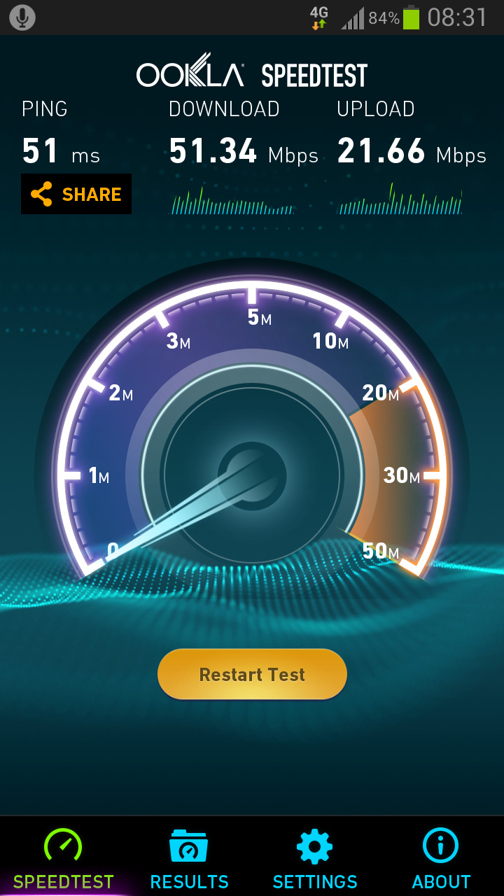 speed-test-feltham.png
