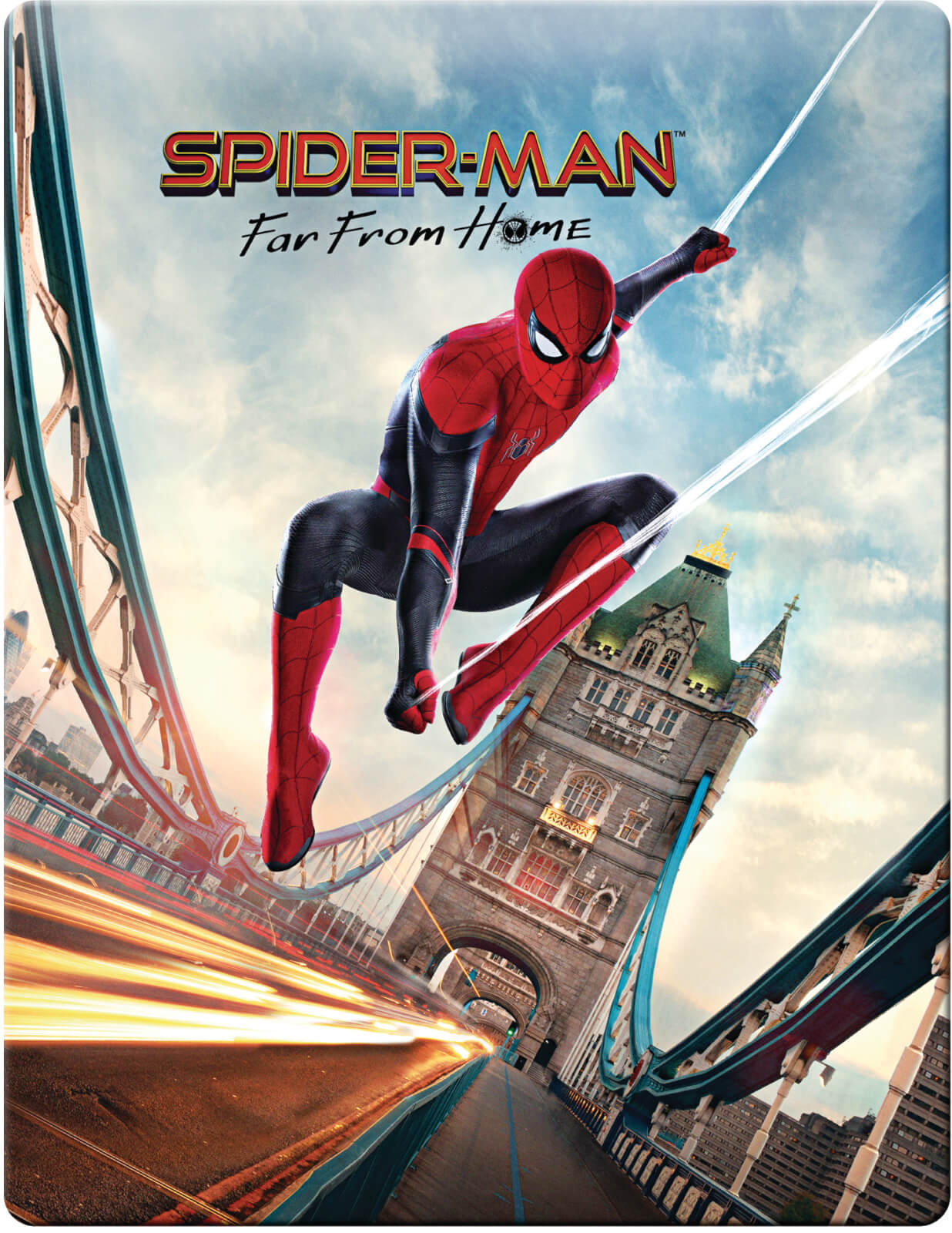 Spider-man-Far-From-Home-steelbook-zavvi-1.jpg