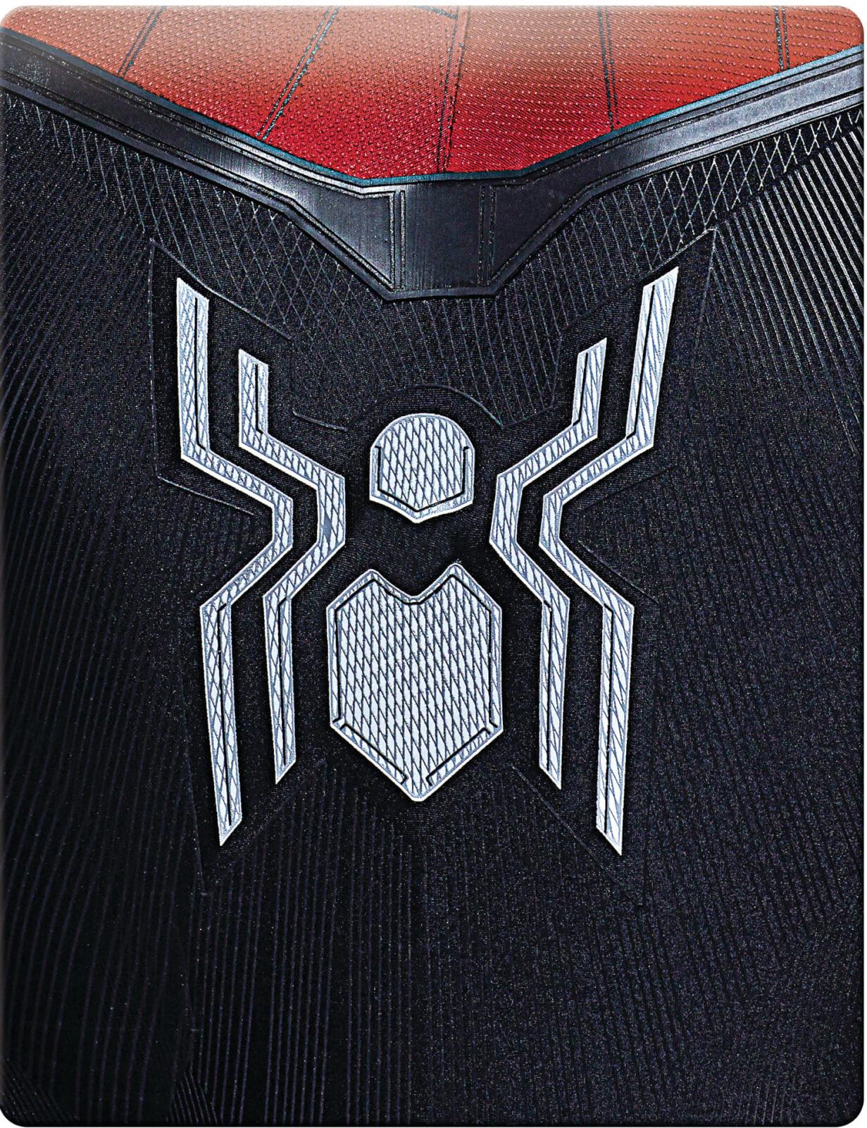 Spider-man-Far-From-Home-steelbook-zavvi-2.jpg