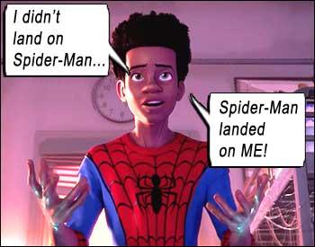 SpidermanITSpiderverse_cap6.jpg