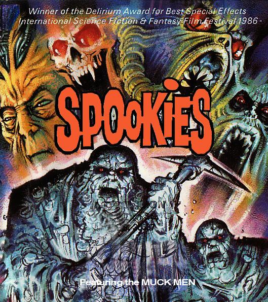 Spookies (Blu-ray front cover).jpg