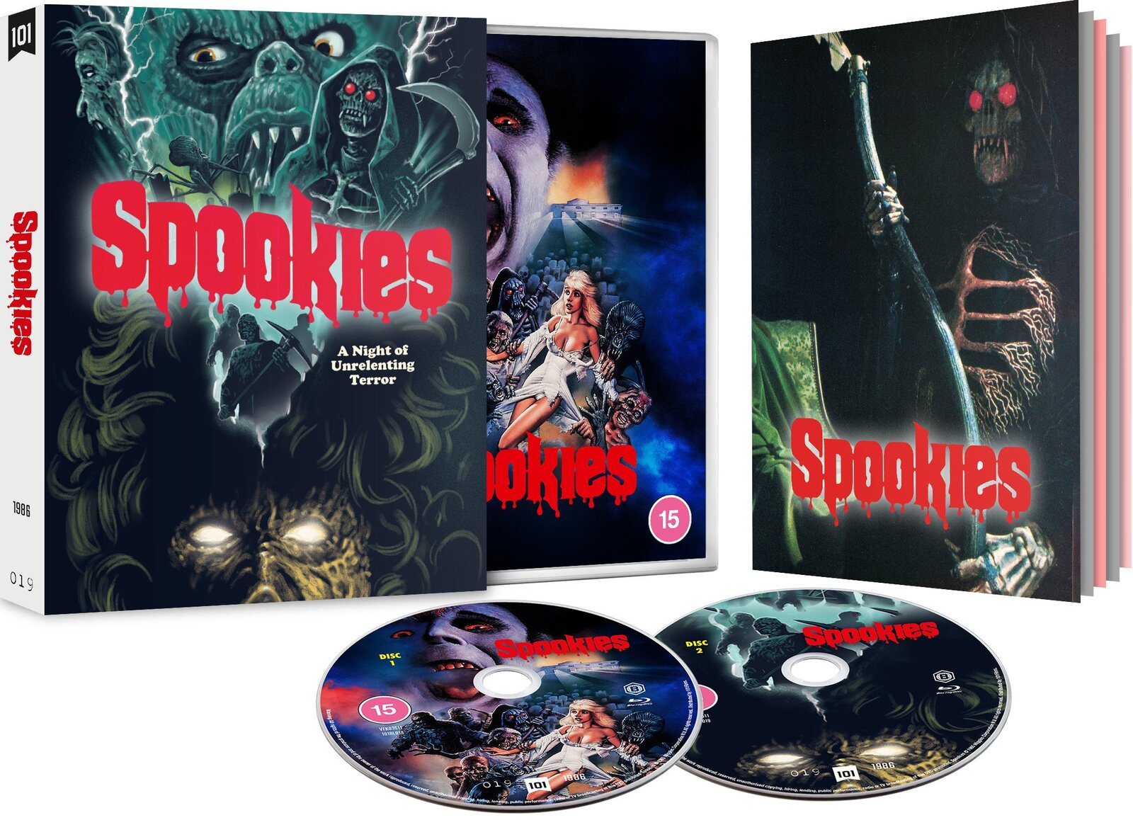 Spookies_EXPLODED_PACK_2400x.jpg
