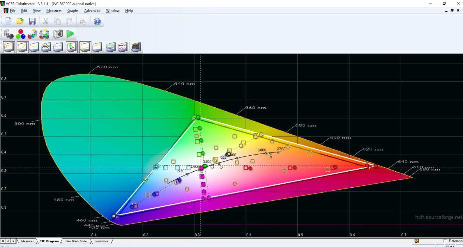Spyder probe native RS2000.jpg