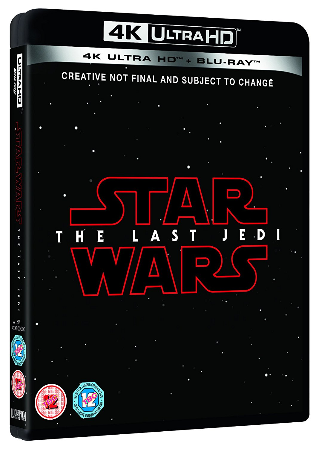 Star Wars Last Jedi 4k am.jpg