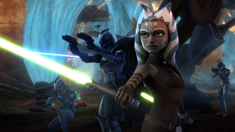 star-wars-the-clone-wars-returns.png