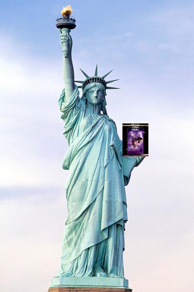 statue_liberty1a.jpg