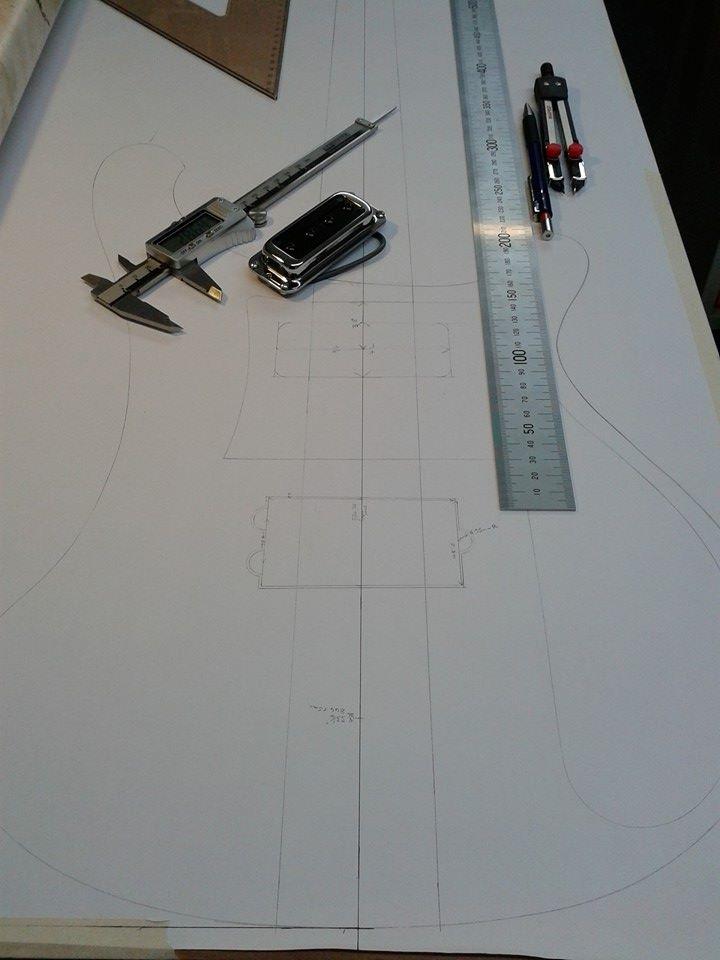 Stingbacker Drawing.jpg
