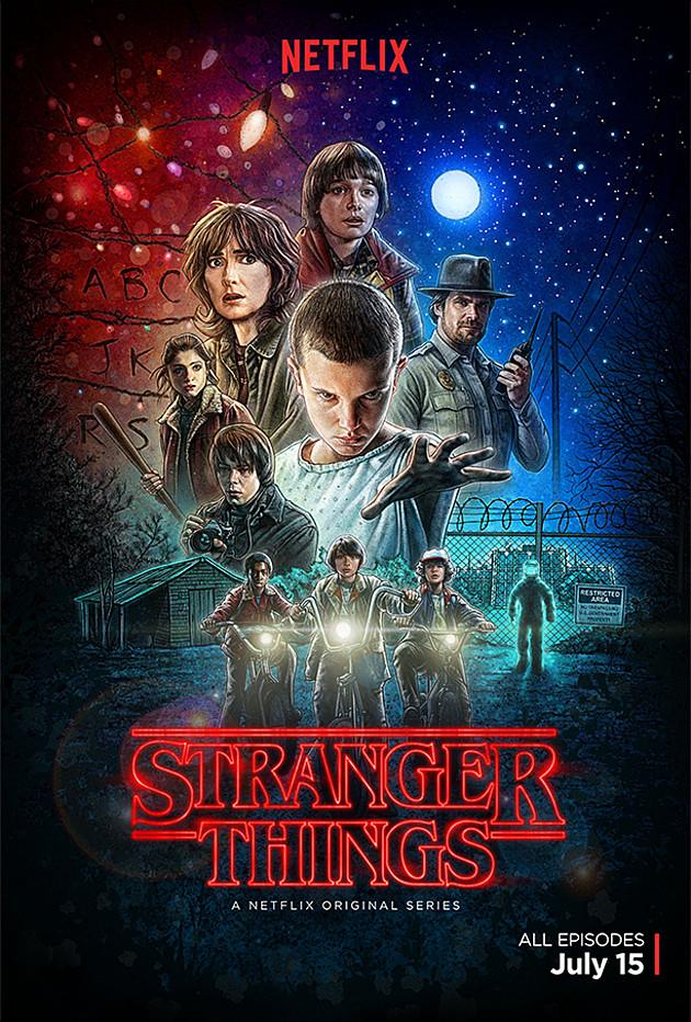 stranger-things-poster-pic.jpg