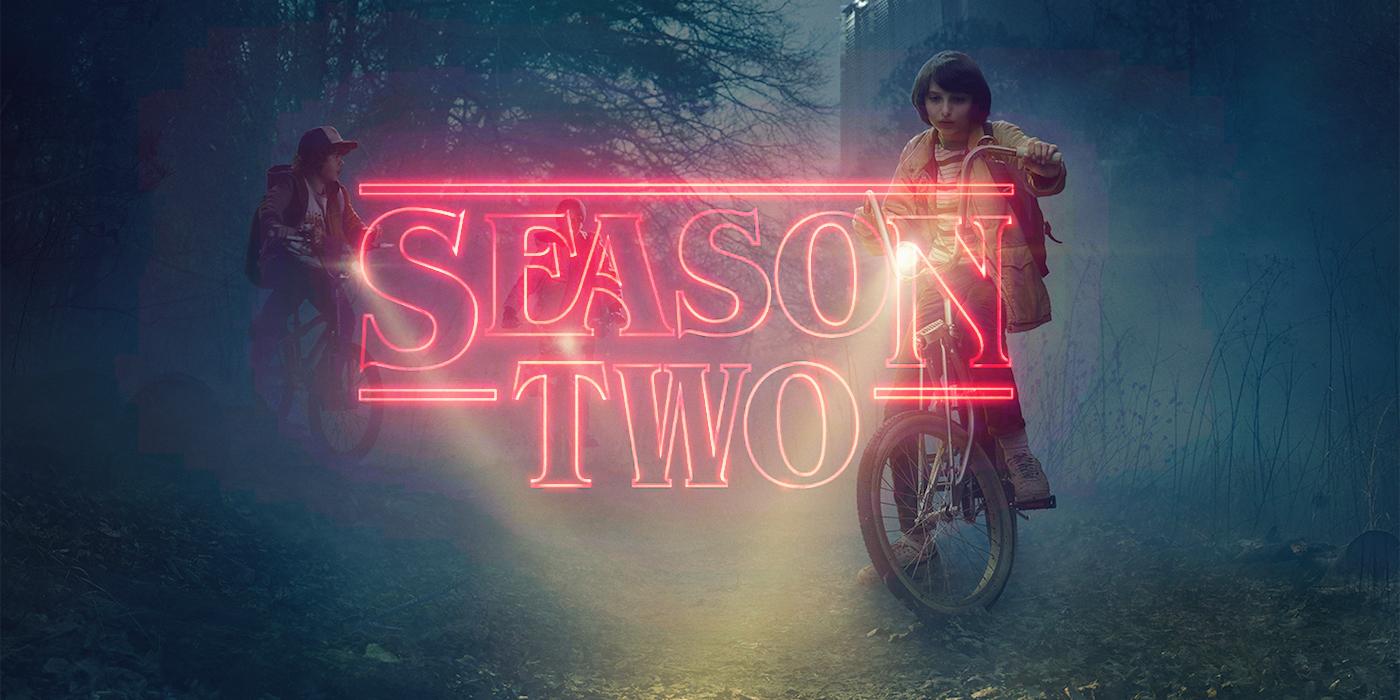 Stranger-Things-Season-2-Episode-Titles.jpg