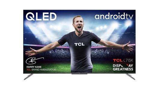 TCL 50C715K QLED 4K Smart TV-1-small.jpg