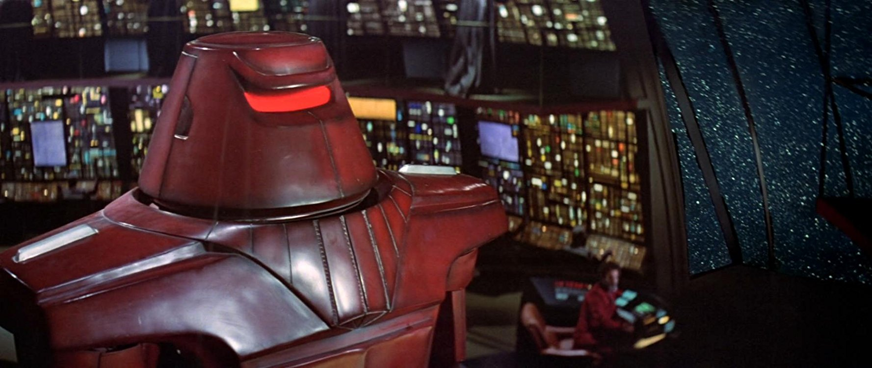 the-black-hole-1979-maximilian-robot-evil-machine.jpg
