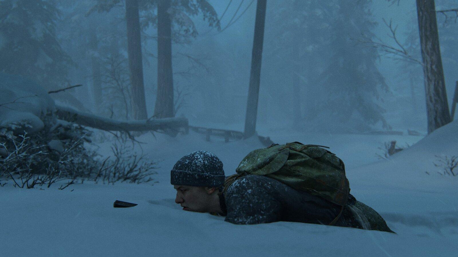 The Last of Us™ Part II_20200620120204.jpg