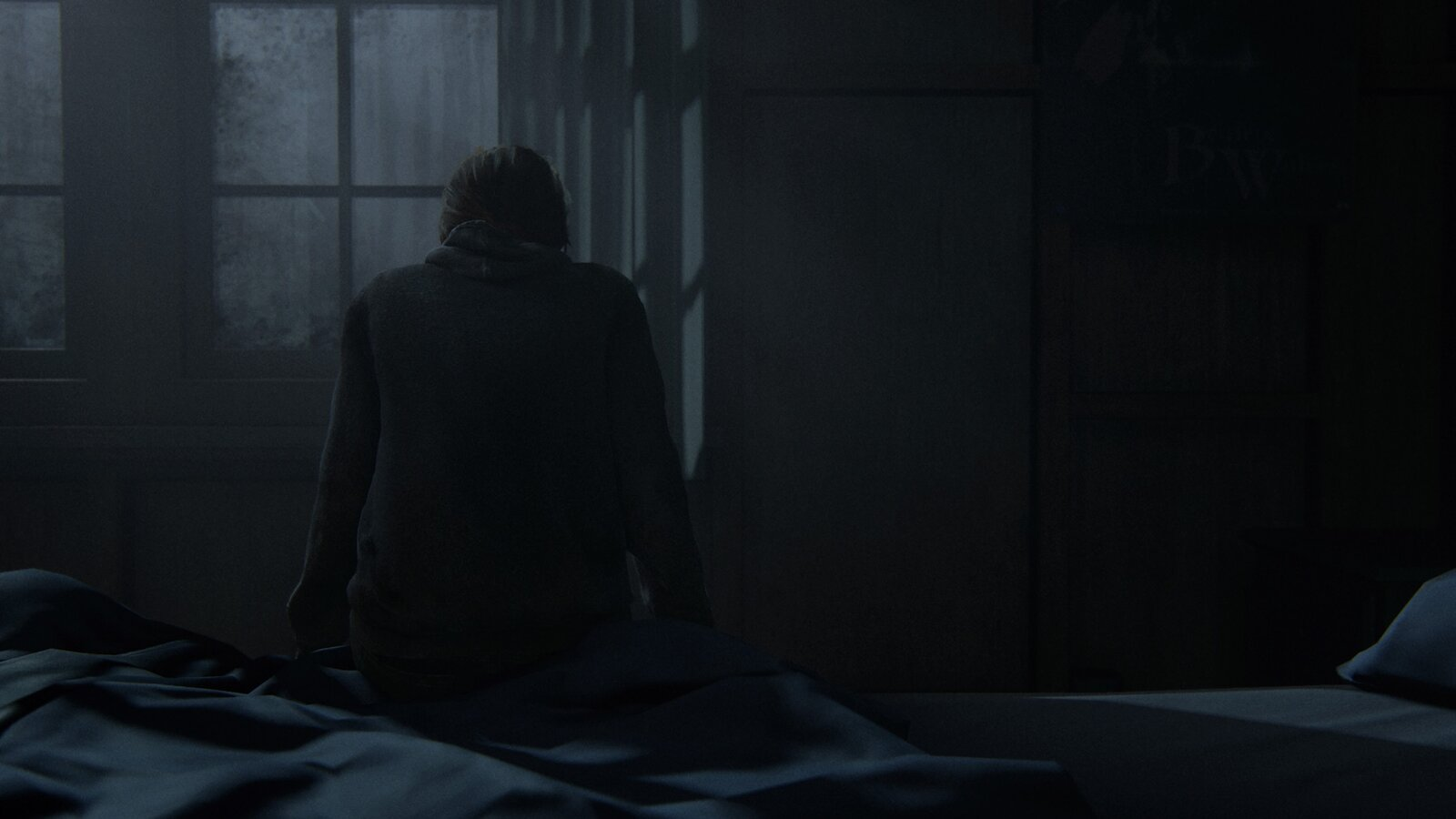 The Last of Us™ Part II_20200620123637.jpg