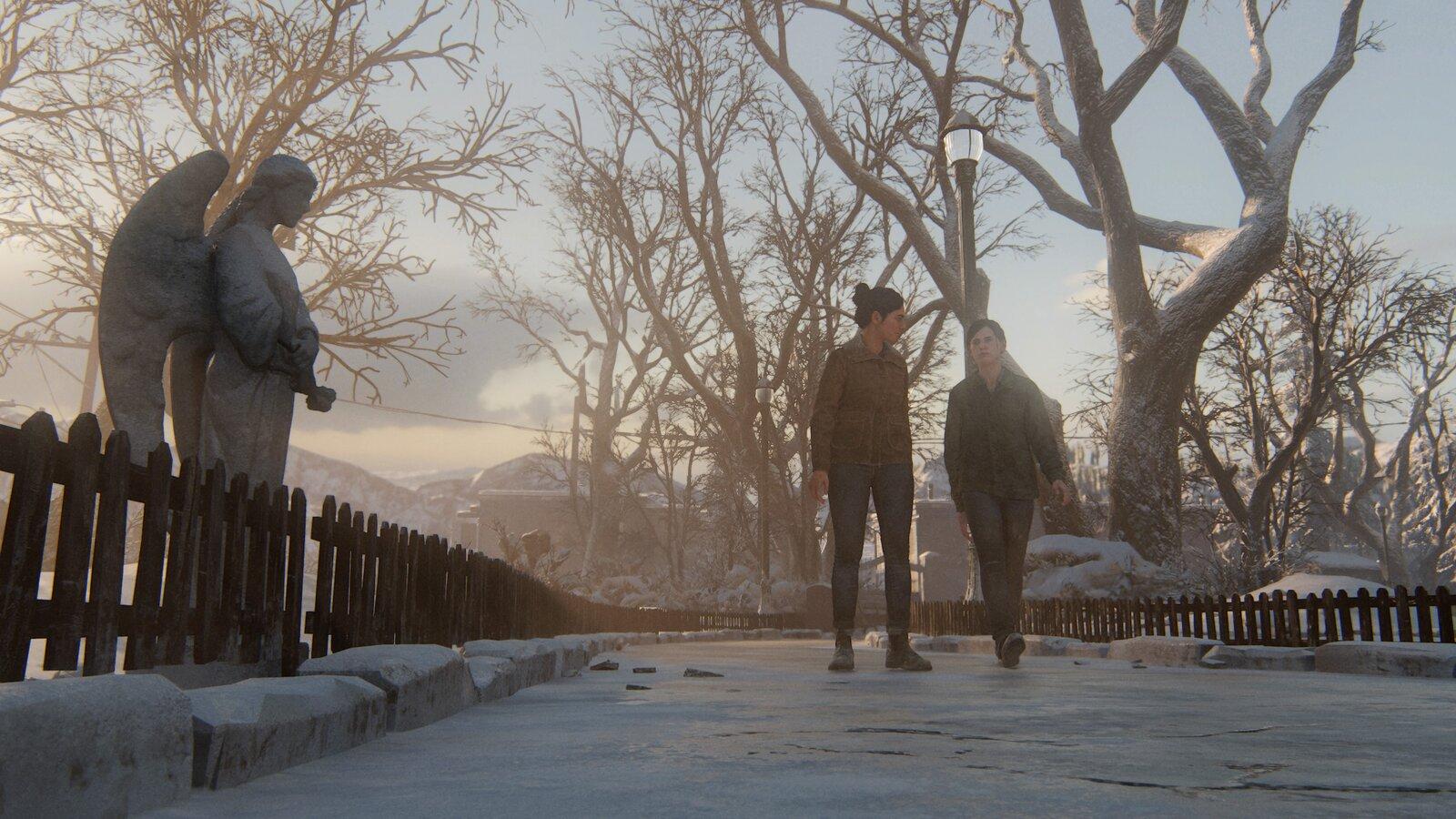 The Last of Us™ Part II_20200620124824.jpg