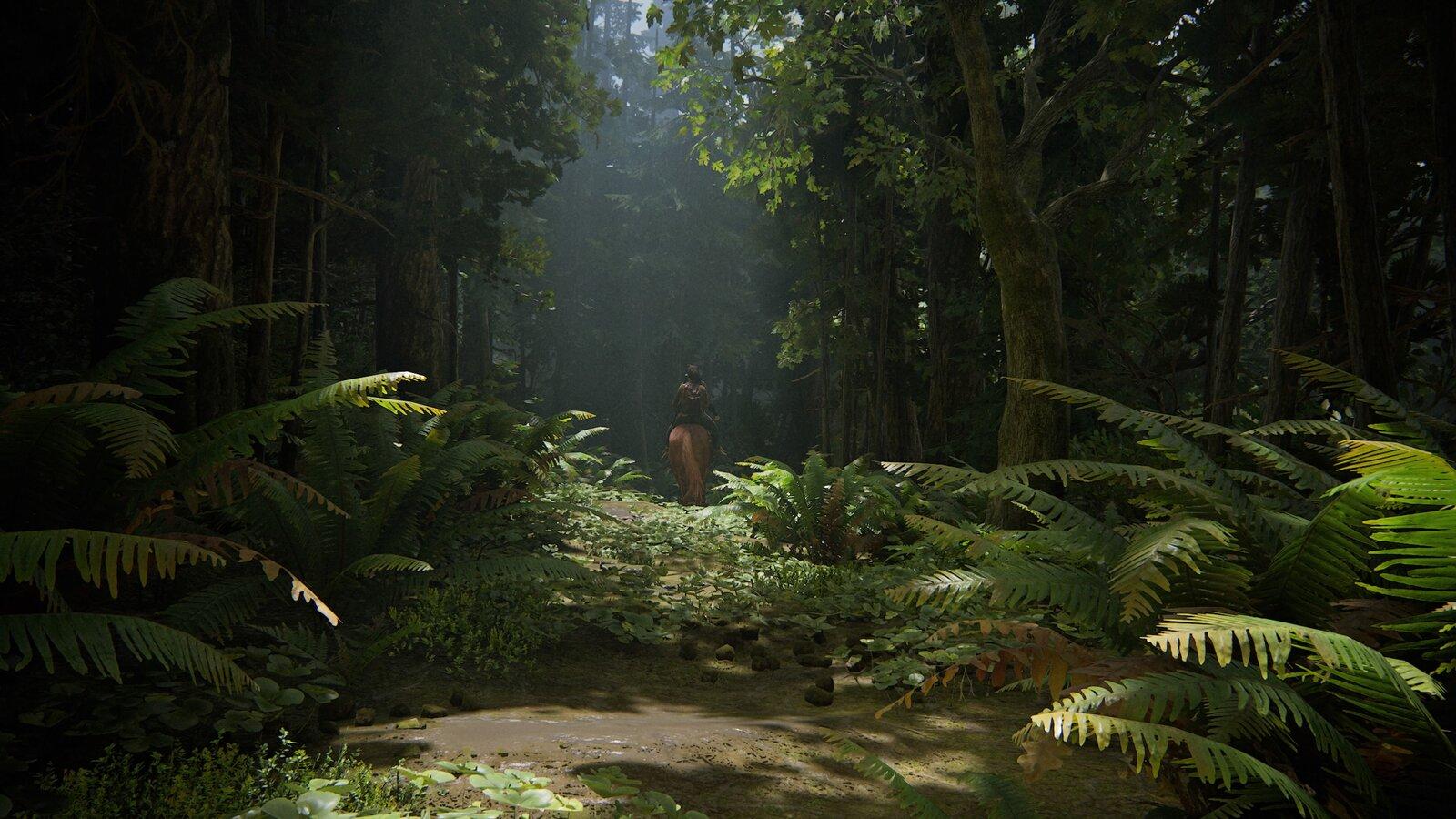 The Last of Us™ Part II_20200620135800.jpg