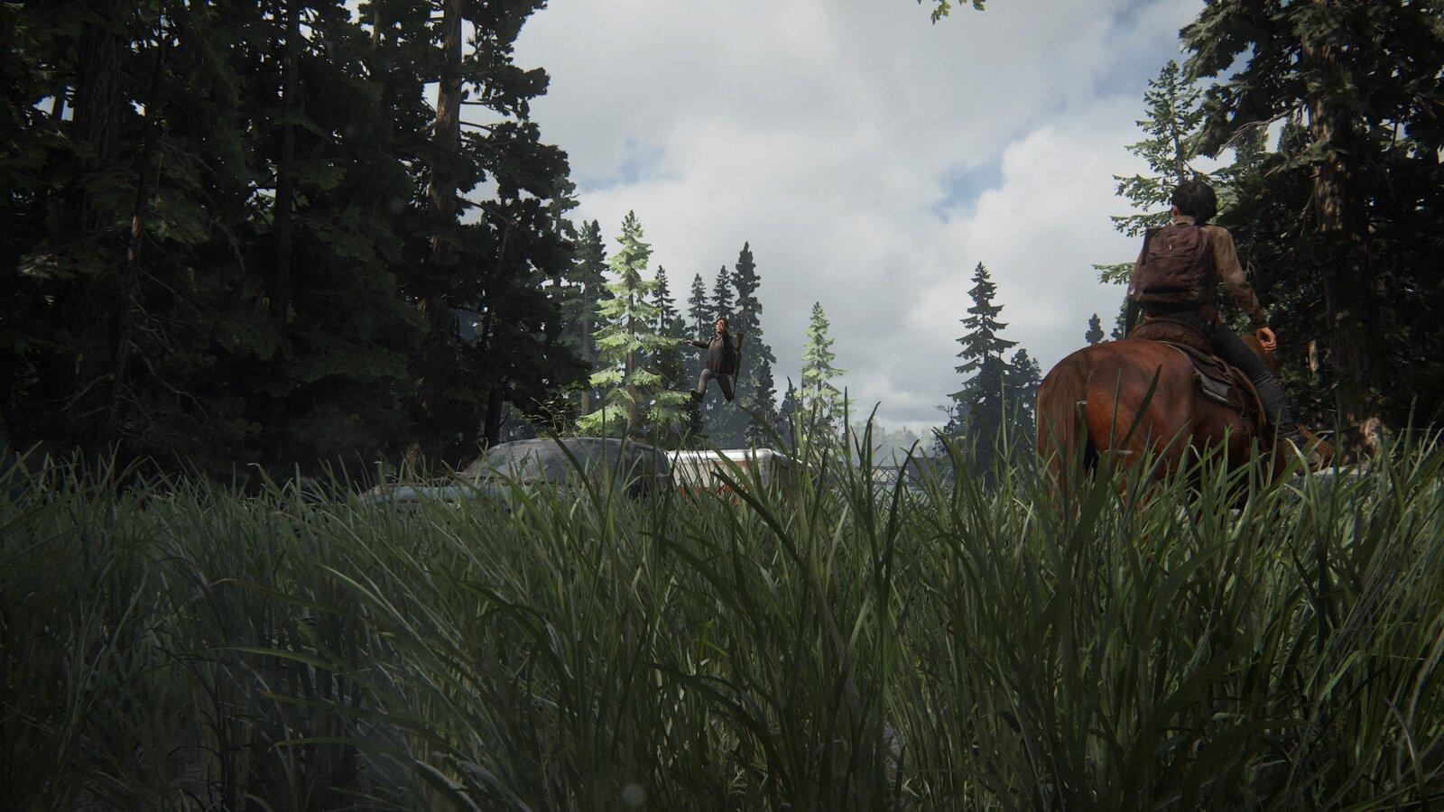The Last of Us™ Part II_20200620150446.jpg