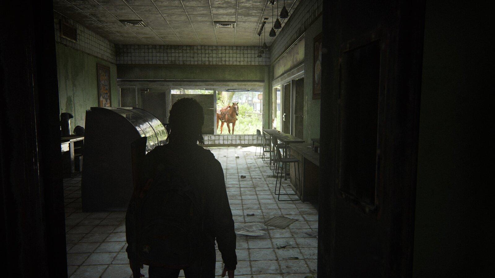The Last of Us™ Part II_20200620181735.jpg