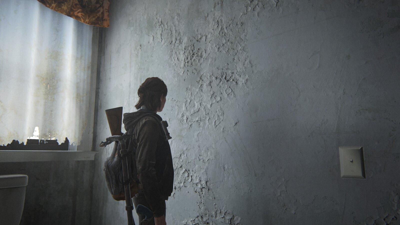 The Last of Us™ Part II_20200620202525.jpg