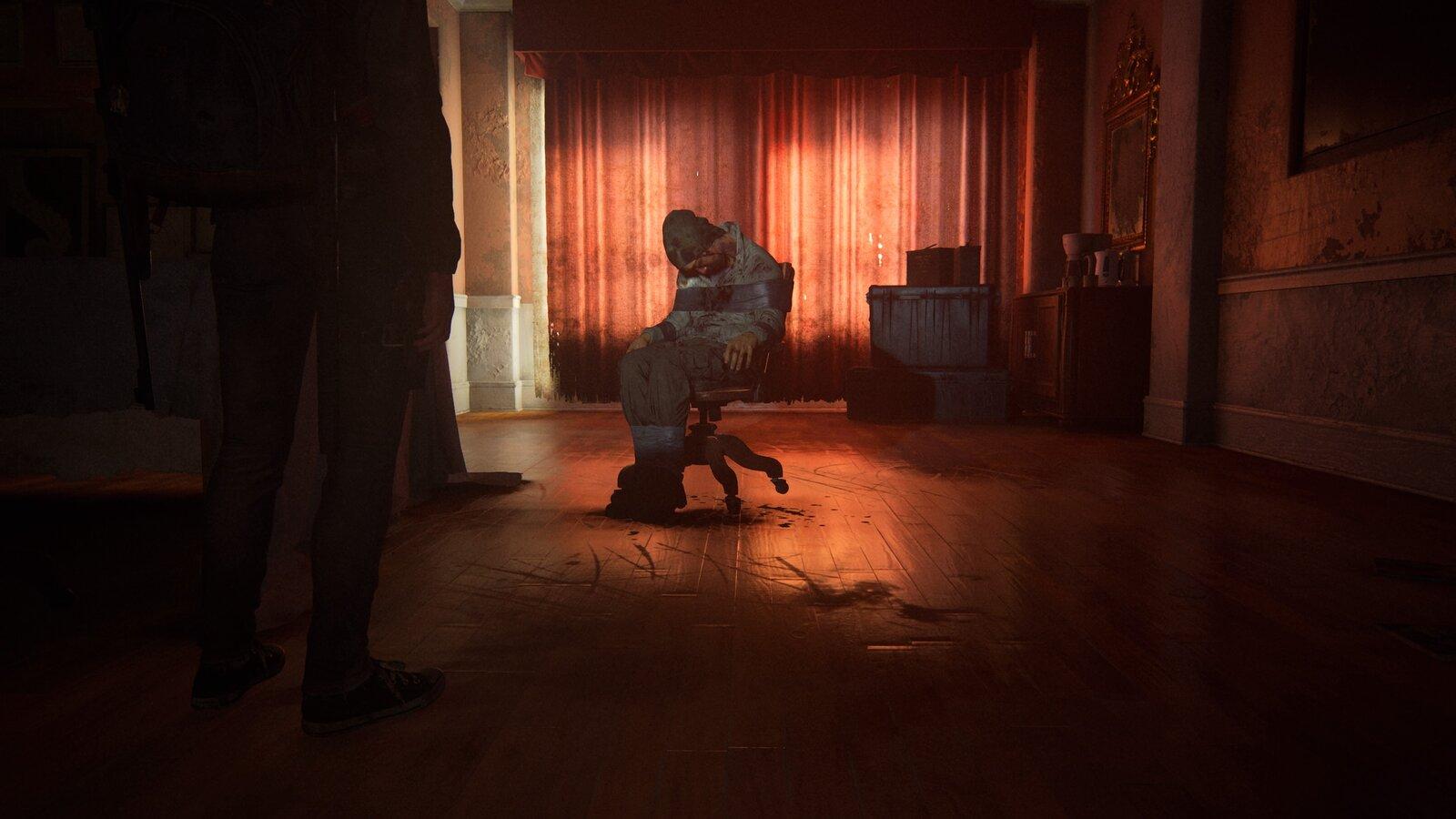 The Last of Us™ Part II_20200620203553.jpg