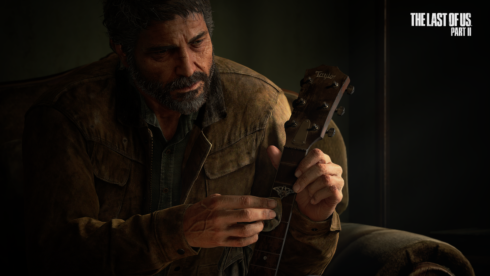 The Last of Us™ Part II_20200620205156.png