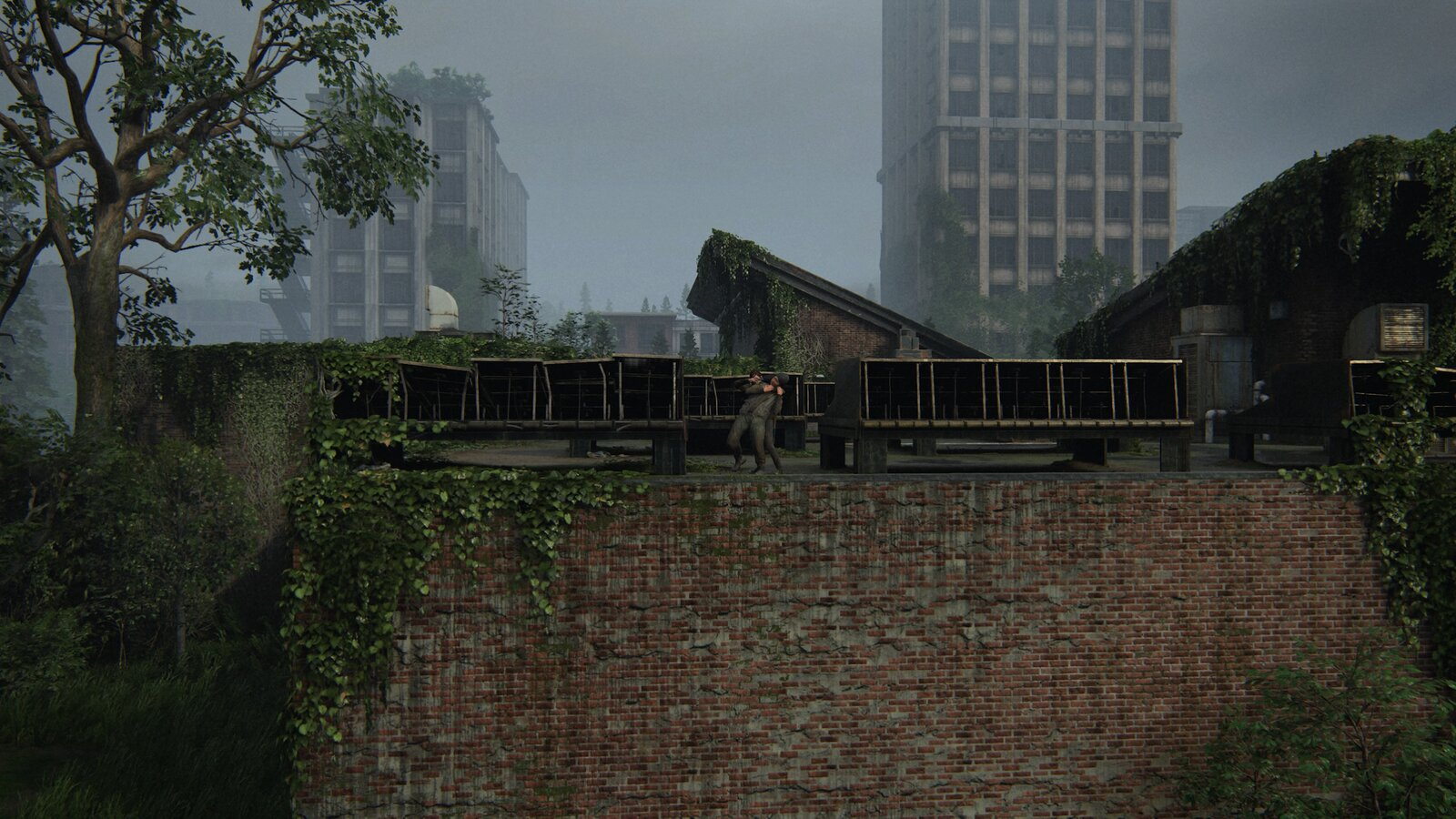 The Last of Us™ Part II_20200620210635.jpg
