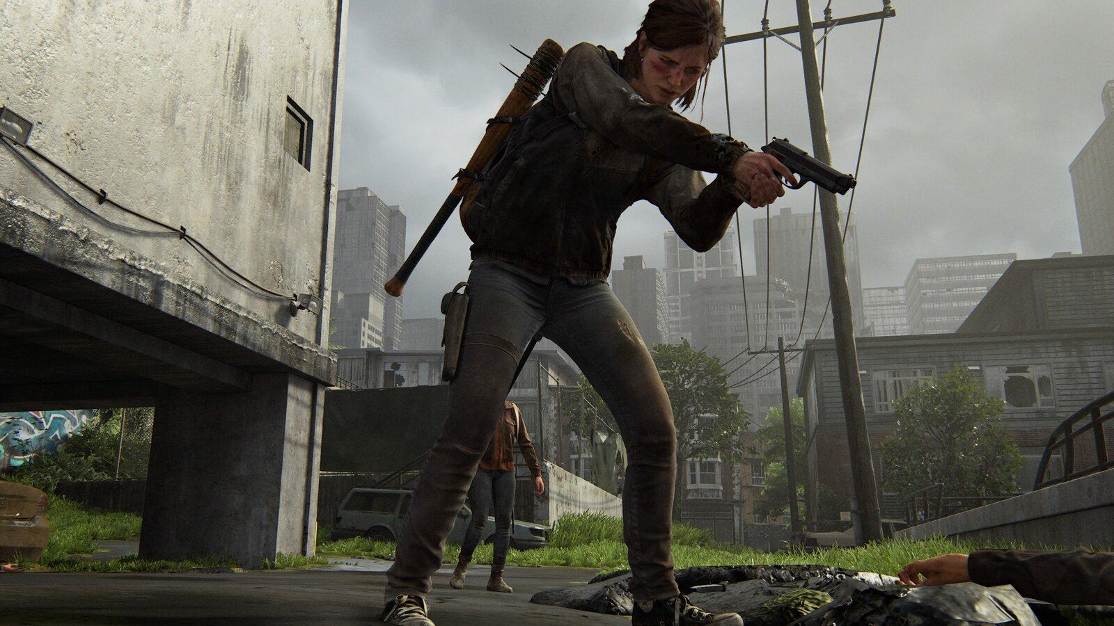 The Last of Us™ Part II_20200620223242.jpg