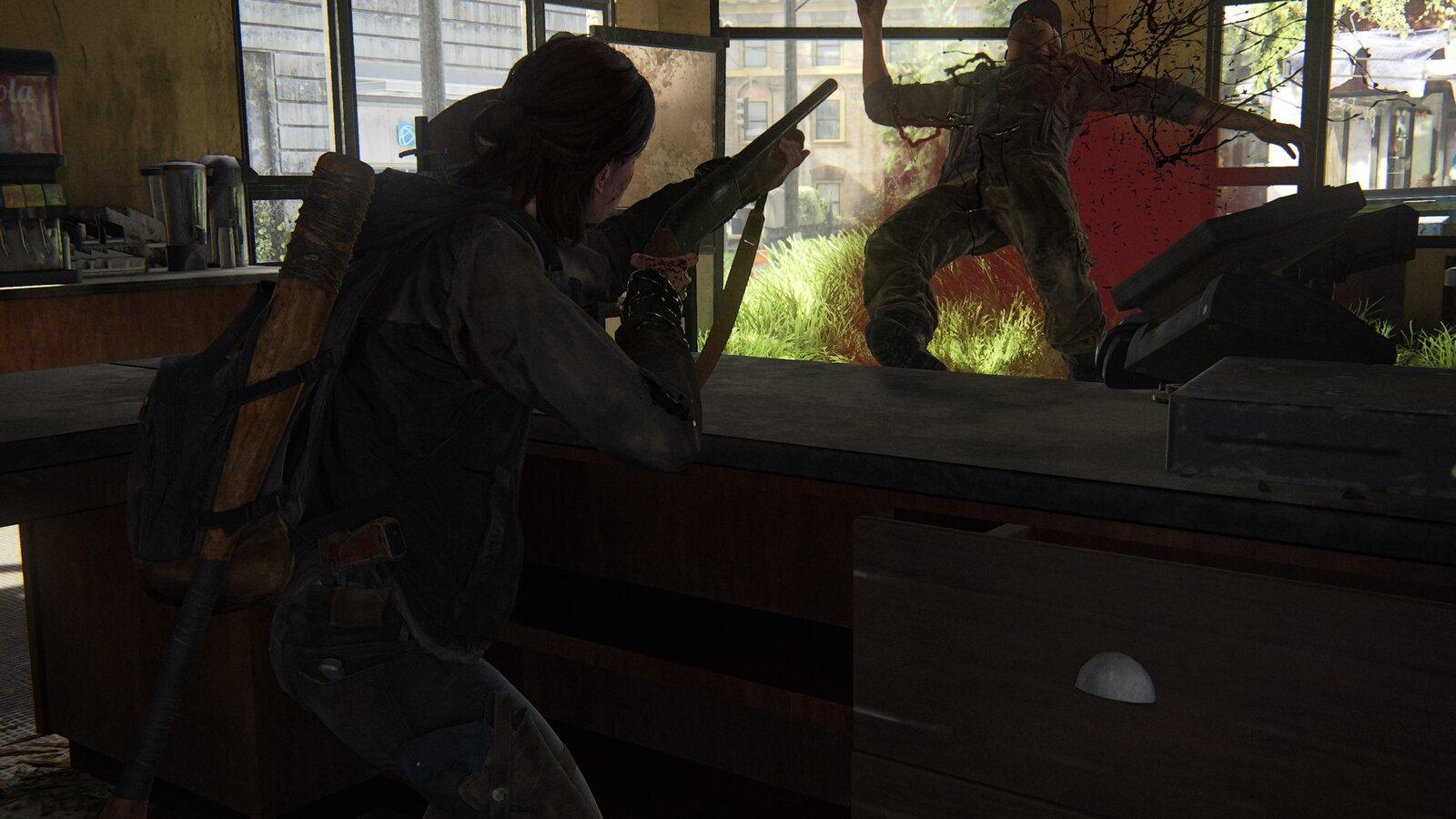 The Last of Us™ Part II_20200620223820.jpg