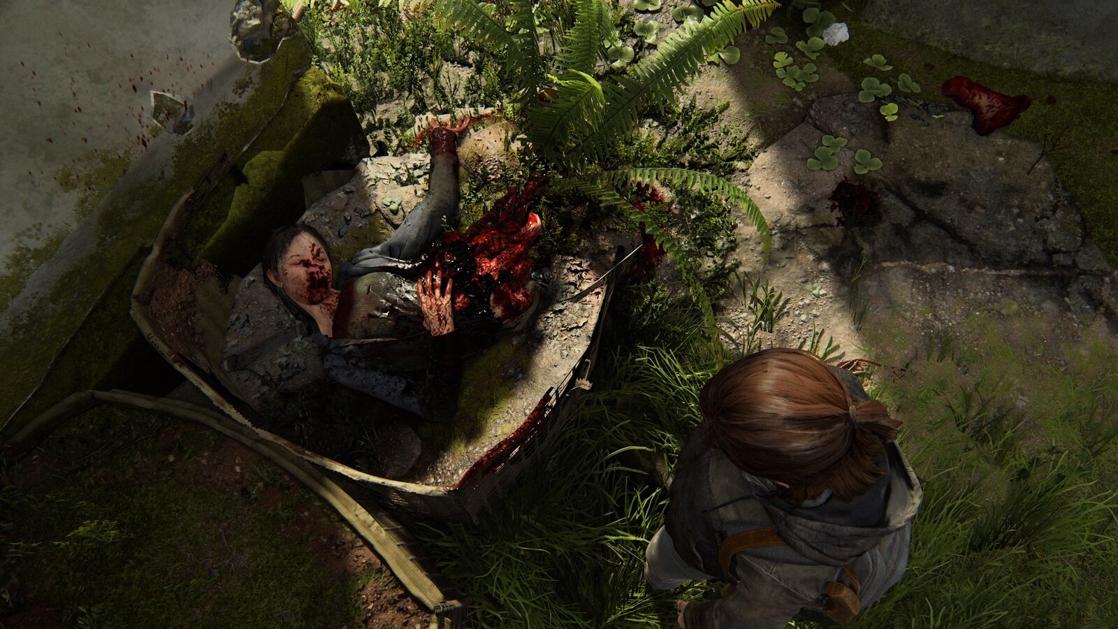 The Last of Us™ Part II_20200620225225.jpg